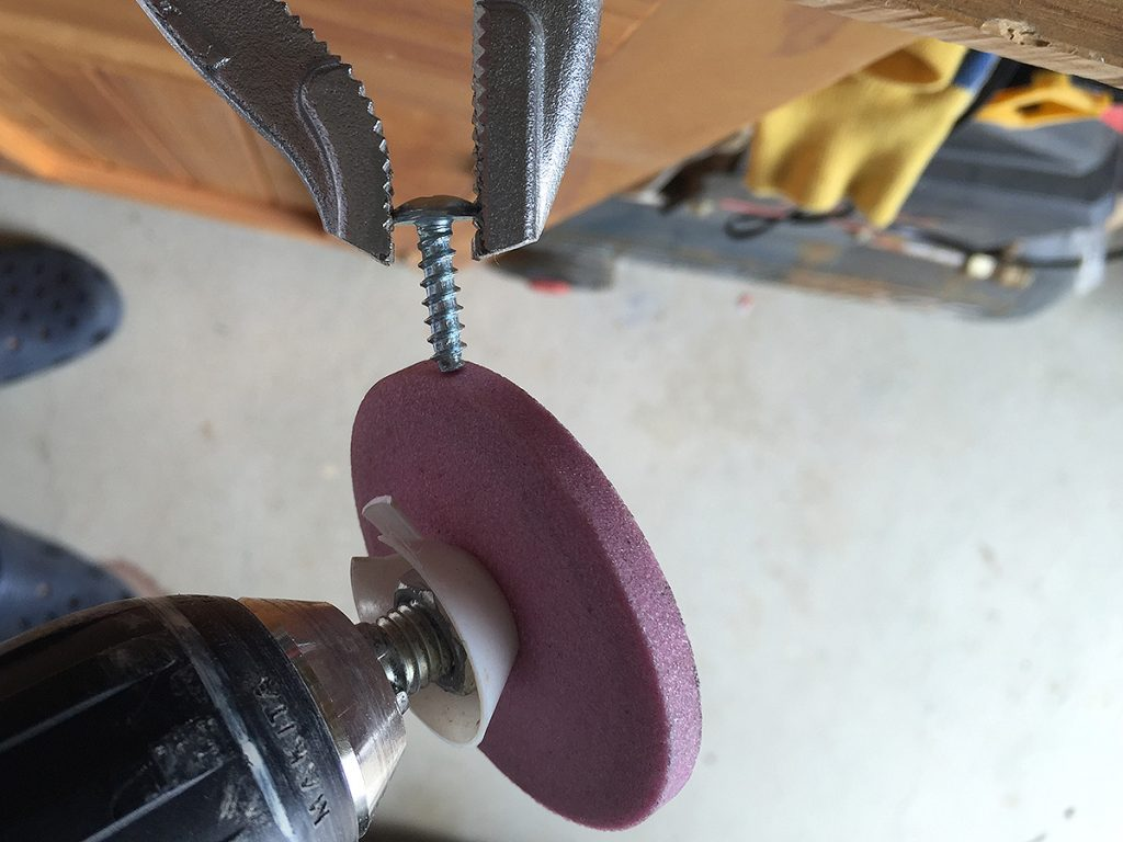 30-sanding-screw-tips