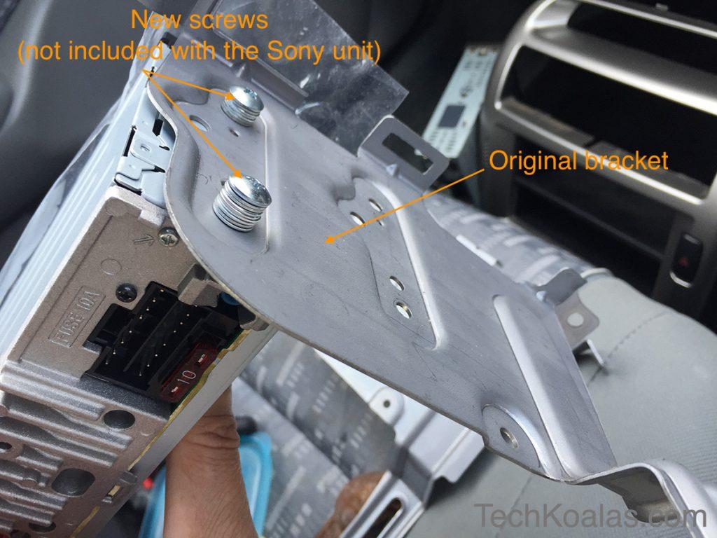 06-screws-to-brackets-rear
