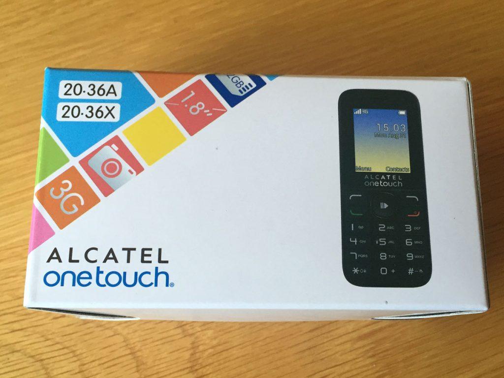 1-Alcaltel-onetouch-2036x-box