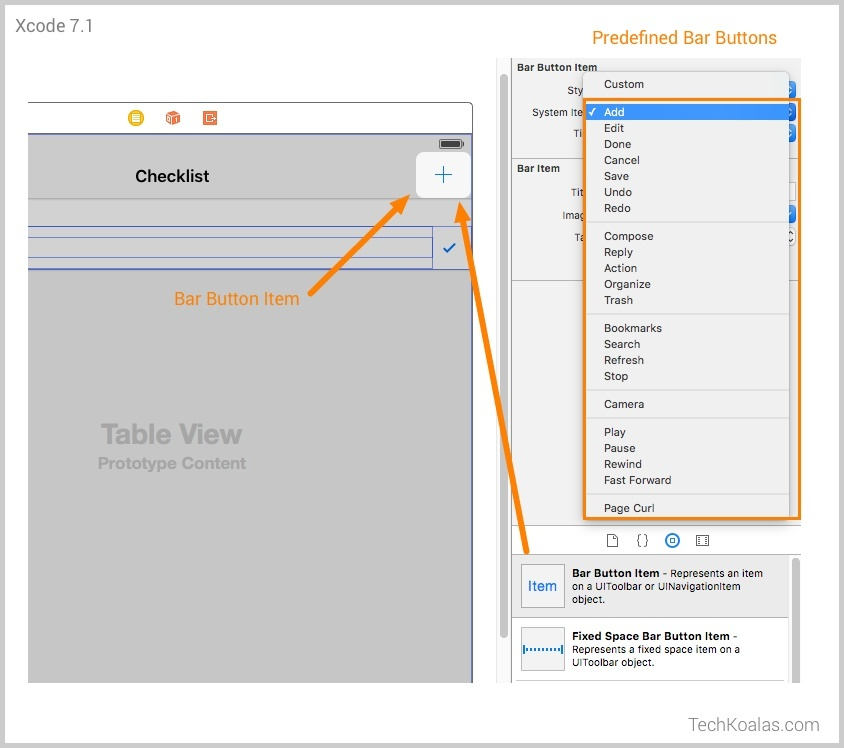 1-ios-predefined-bar-buttons-xcode-71