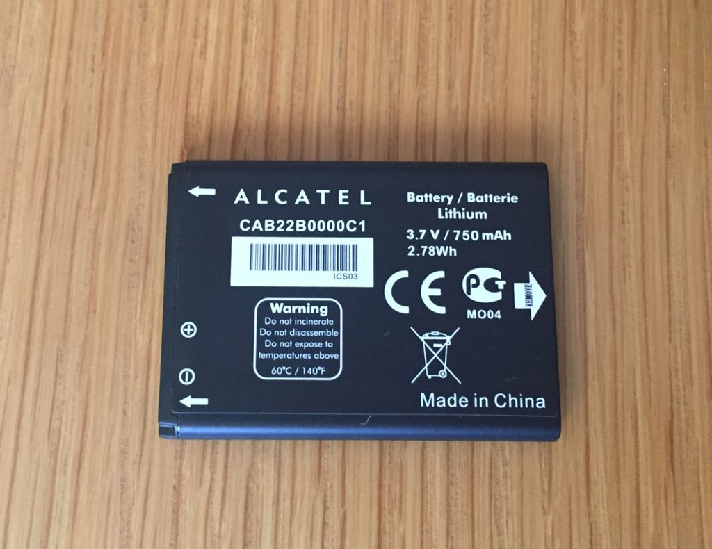 6-Alcaltel-onetouch-2036x-battery