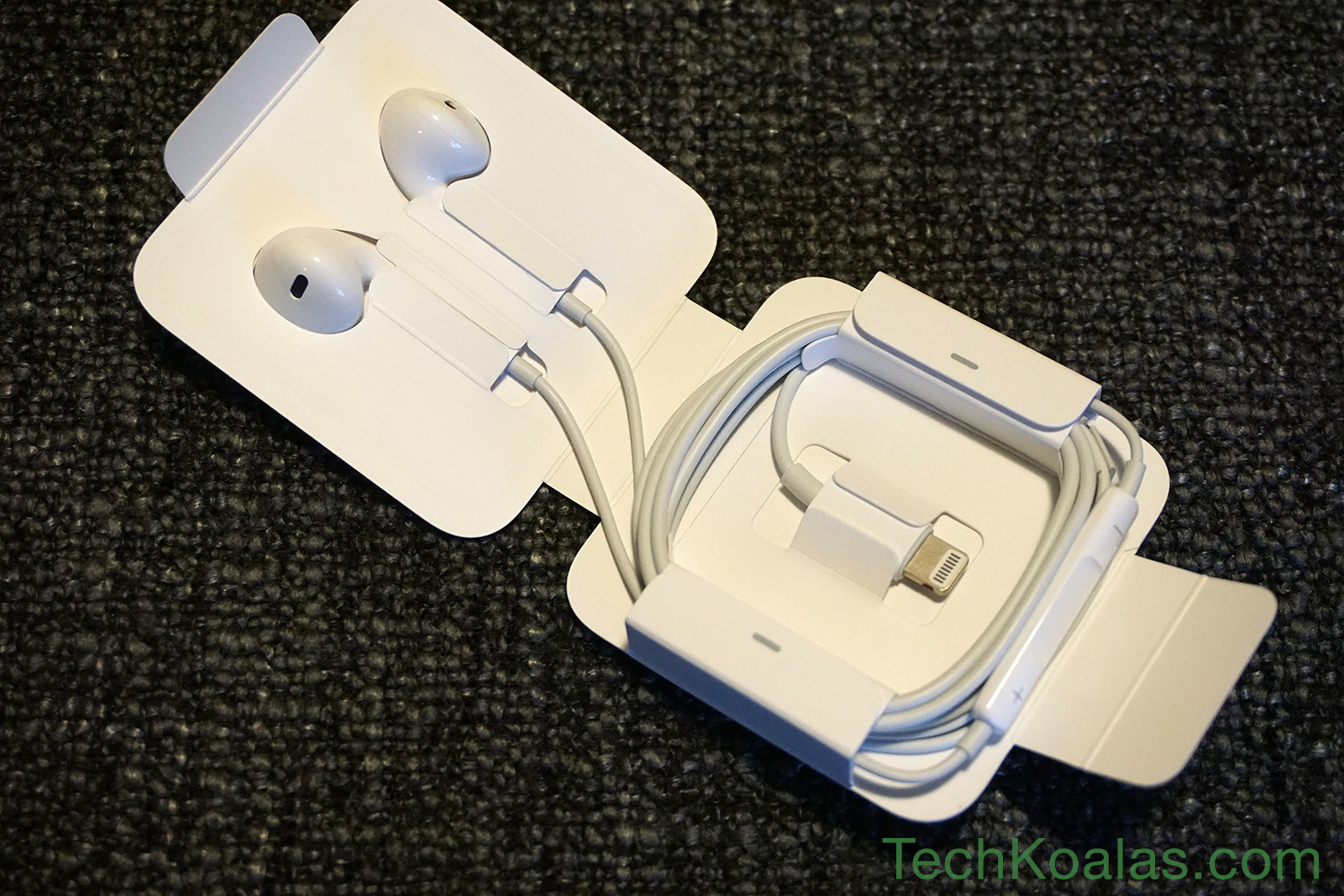 Iphone 8 earphones adapter - headphones jack adapter iphone 8