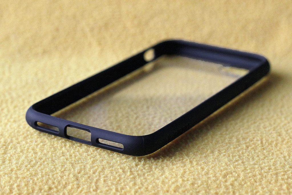 spigen-ultra-hybrid-bumber-case-for-iphone-7-03