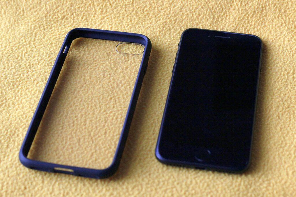 spigen-ultra-hybrid-bumber-case-for-iphone-7-05