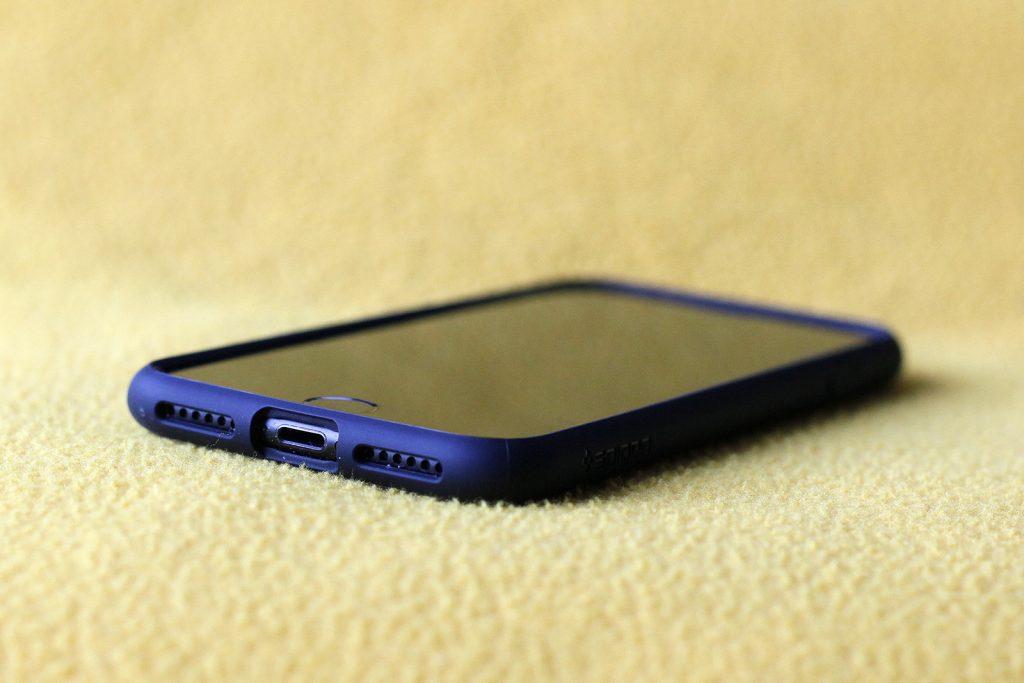 spigen-ultra-hybrid-bumber-case-for-iphone-7-06