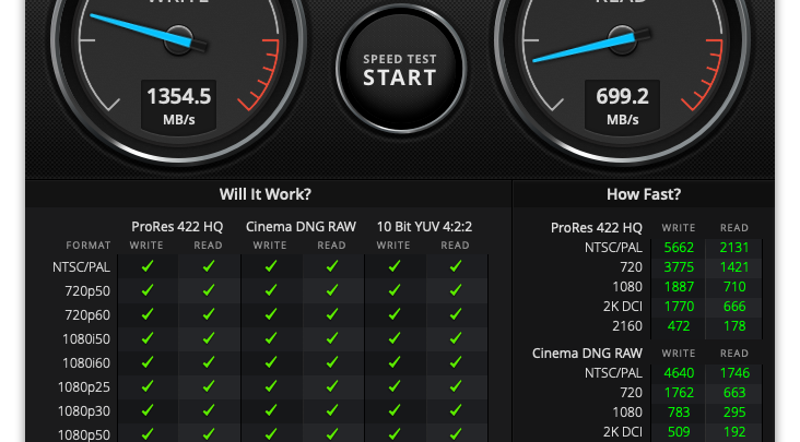 Disk Speed Test Lacie Porsche Design 3tb Vs Seagate Backup Plus Hub 8tb Vs Wd Passport Ssd 1tb Vs Macbook Pro Late 2016 Ssd Drive Techkoala Com